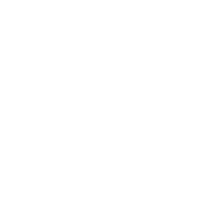 Element Outdoor Design & Build